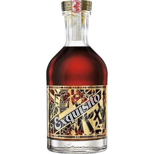Exquisito Facundo Rum