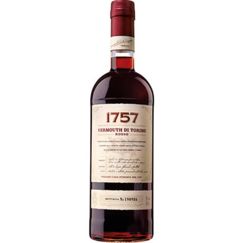 1757 Vermouth di Torino Rosso