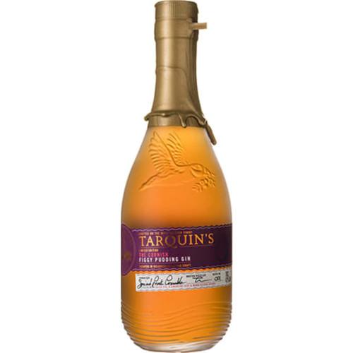 Tarquin's Figgy Pudding Gin