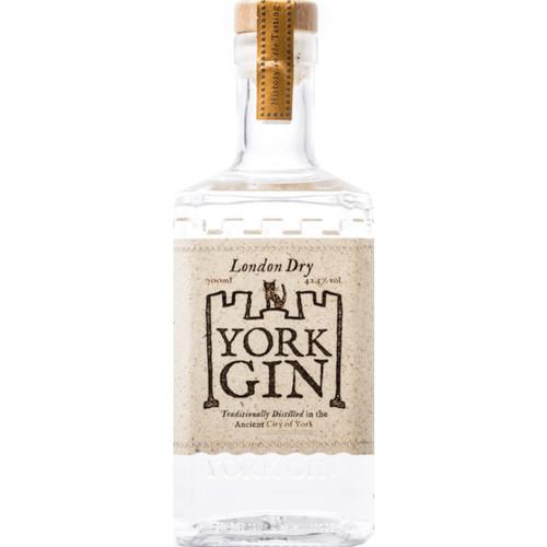 York London Dry Gin