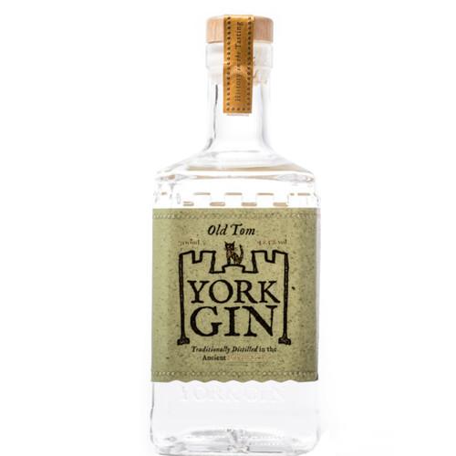 York Gin Old Tom