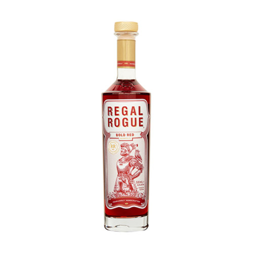 Regal Rogue Bold Red Vermouth