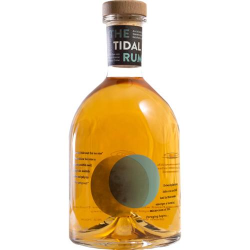 The Tidal Rum