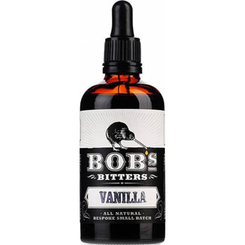 Bob's Bitters Vanilla