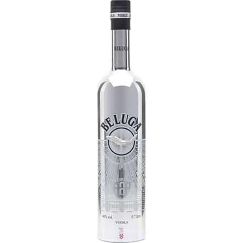 Beluga Noble Night Vodka