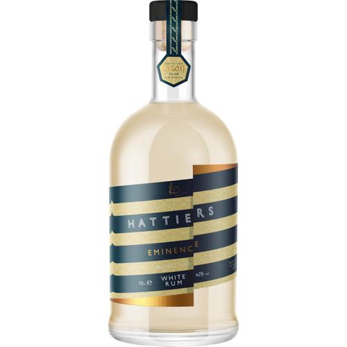 Hattiers Rum Eminence