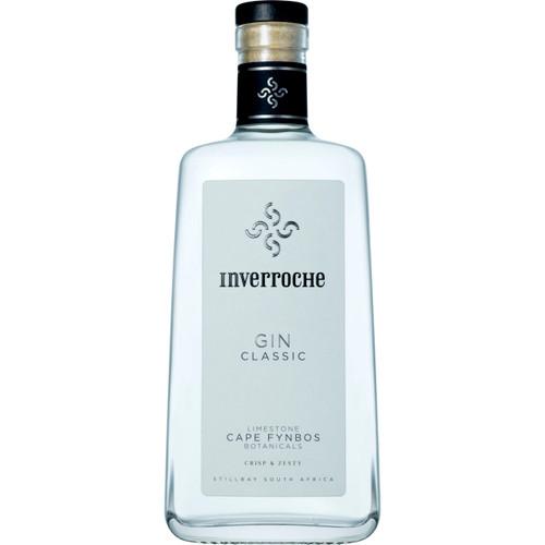 Inverroche Classic Gin
