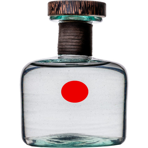 Procera Red Dot Gin