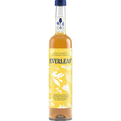 Everleaf drinks Everleaf Non-Alcoholic Bittersweet Aperitif