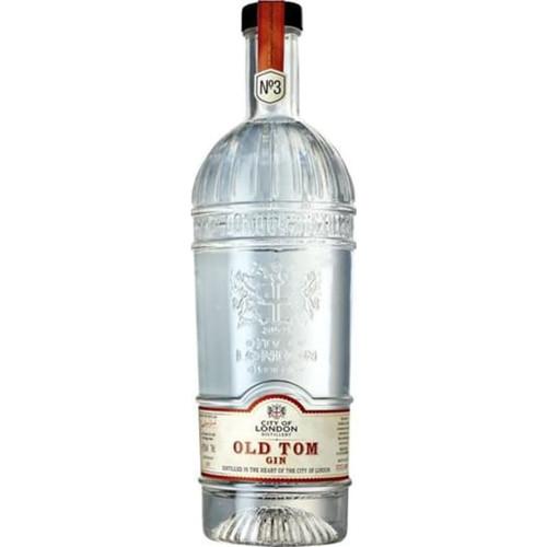 Lyres Non Alcoholic Amaretti