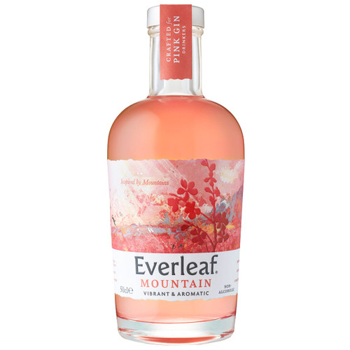 Everleaf Mountain Non Alcoholic