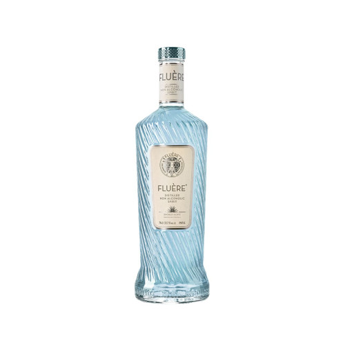 Fluère Smoked Agave