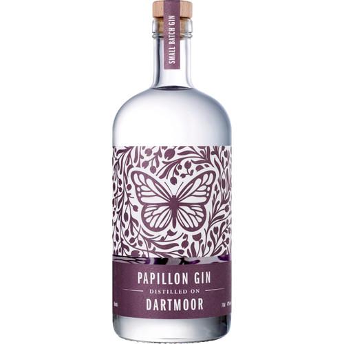 Papillon Gin