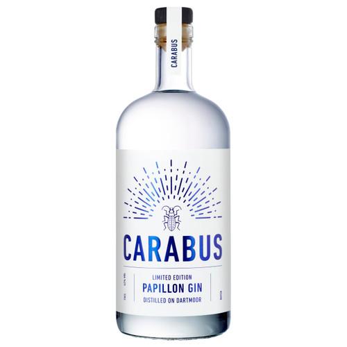 Carabus Gin
