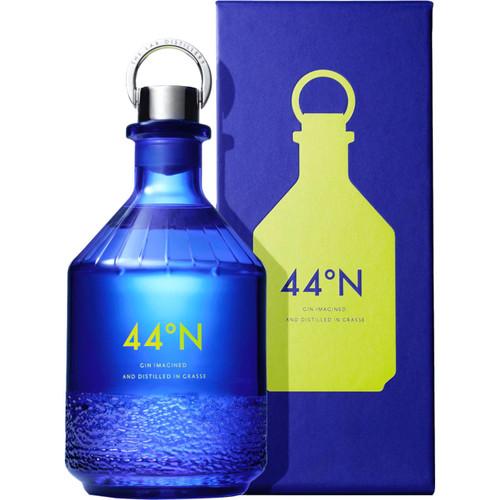44° Gin