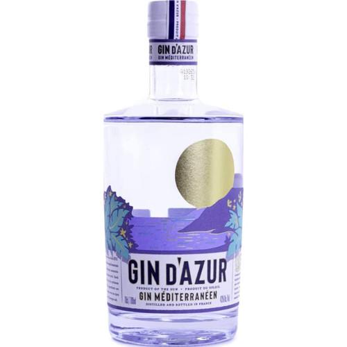 Gin d'Azur