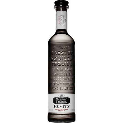 Maestro Dobel Humito Tequila