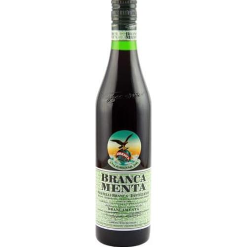 Fernet Branca Menta