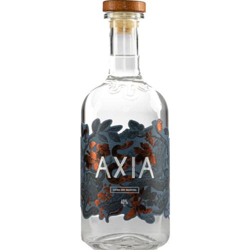 AXIA Extra Dry Mastiha