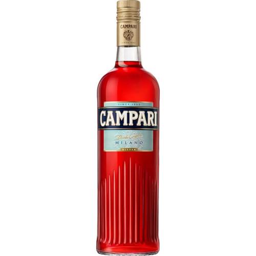 Campari Italian Bitter Liqueur