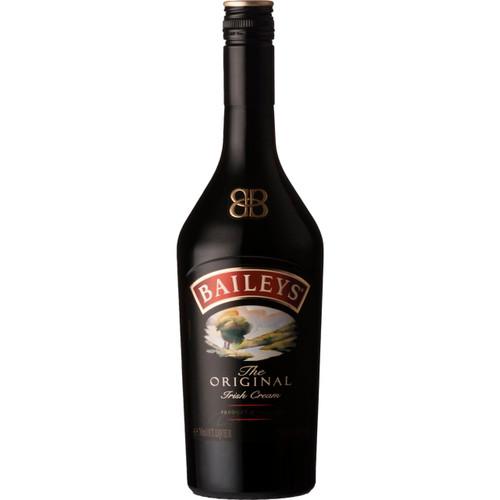 Baileys Cream Liqueur
