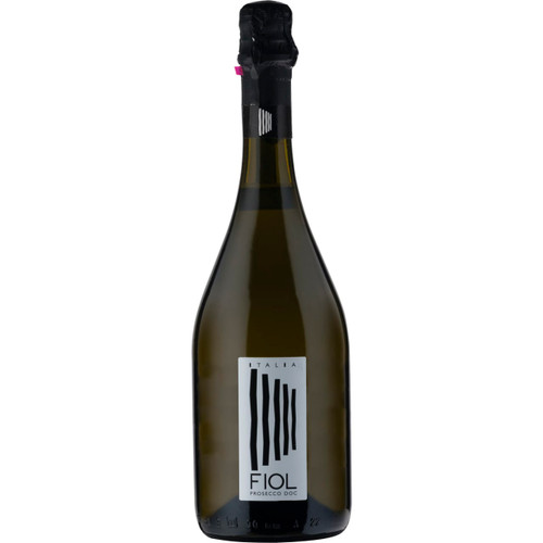 Fiol Extra Dry Prosecco