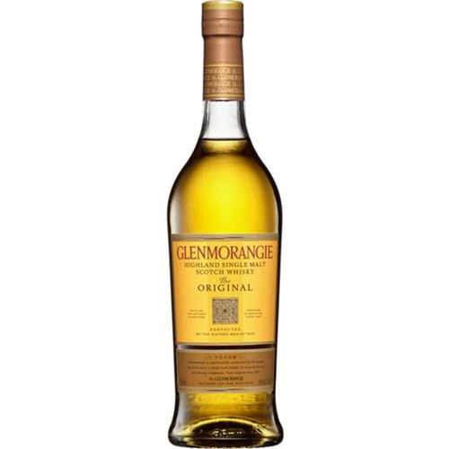Glenmorangie Original 10yo Single Malt
