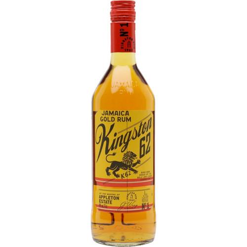 Appleton Estate Special Rum