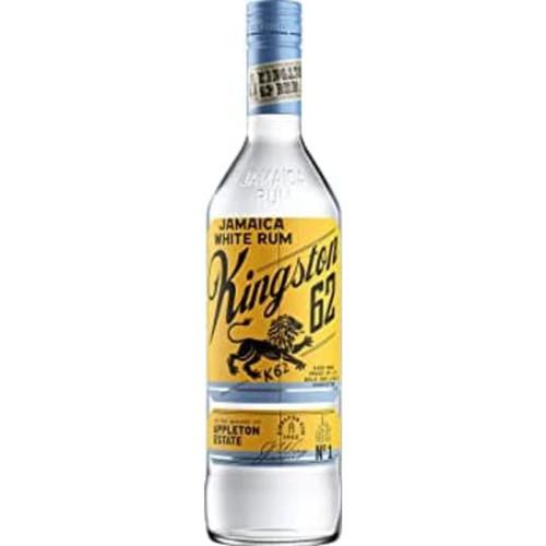 Appleton Estate White Rum
