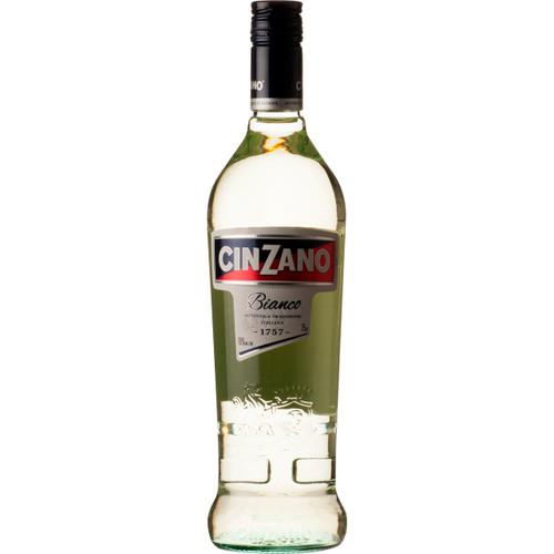 Cinzano Bianco Vermouth
