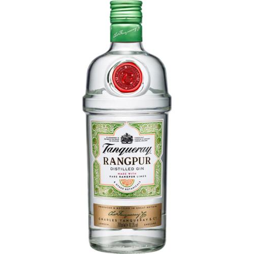 Tanqueray Rangpur Gin