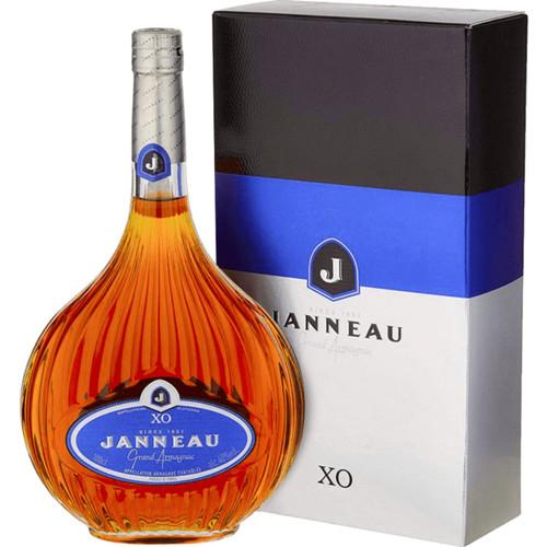 Janneau XO Armagnac