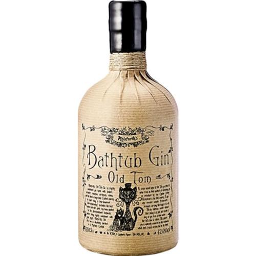 Bathtub Old Tom Gin