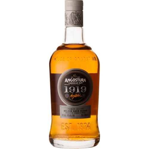 Angostura 1919 Aged Rum
