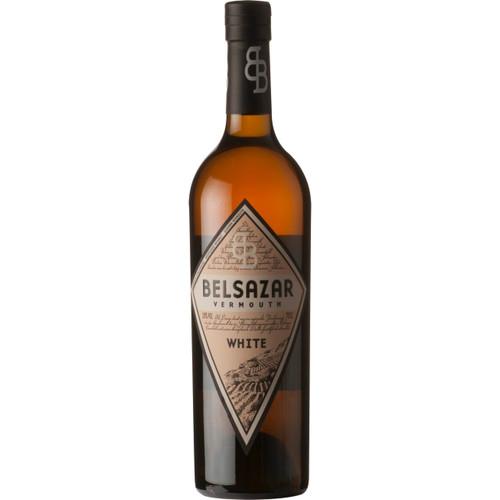Belsazar White Vermouth