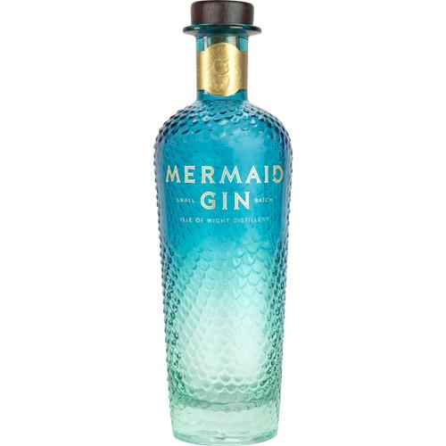 Mermaid Gin