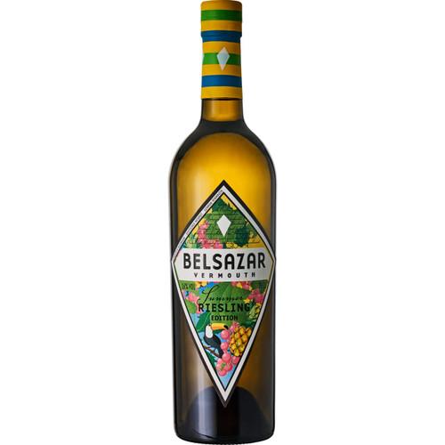 Belsazar Dr. Loosen Summer Riesling Vermouth
