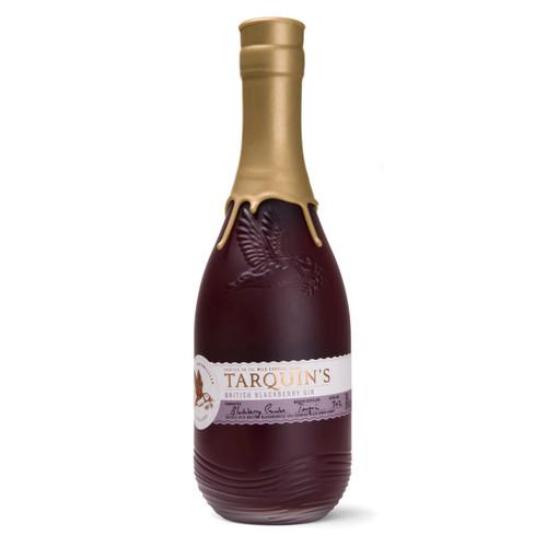 Tarquin's British Blackberry Gin