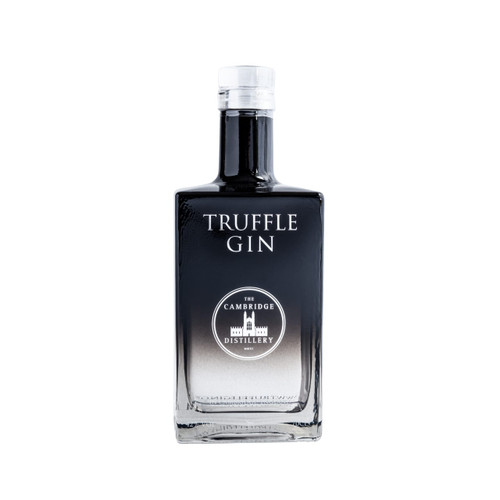 Cambridge Truffle Gin