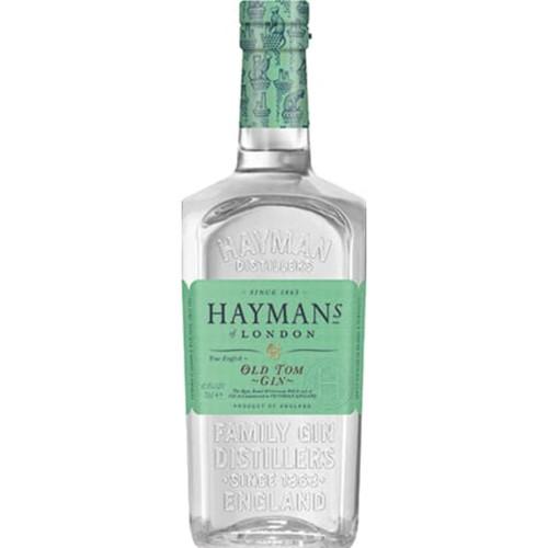 Hayman's Old Tom Gin