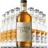 Copper Dog Whisky & Sekforde Bundle