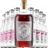 Monkey 47 Sloe Gin & Sekforde Bundle