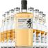 Suntory Toki Whisky & Sekforde Bundle