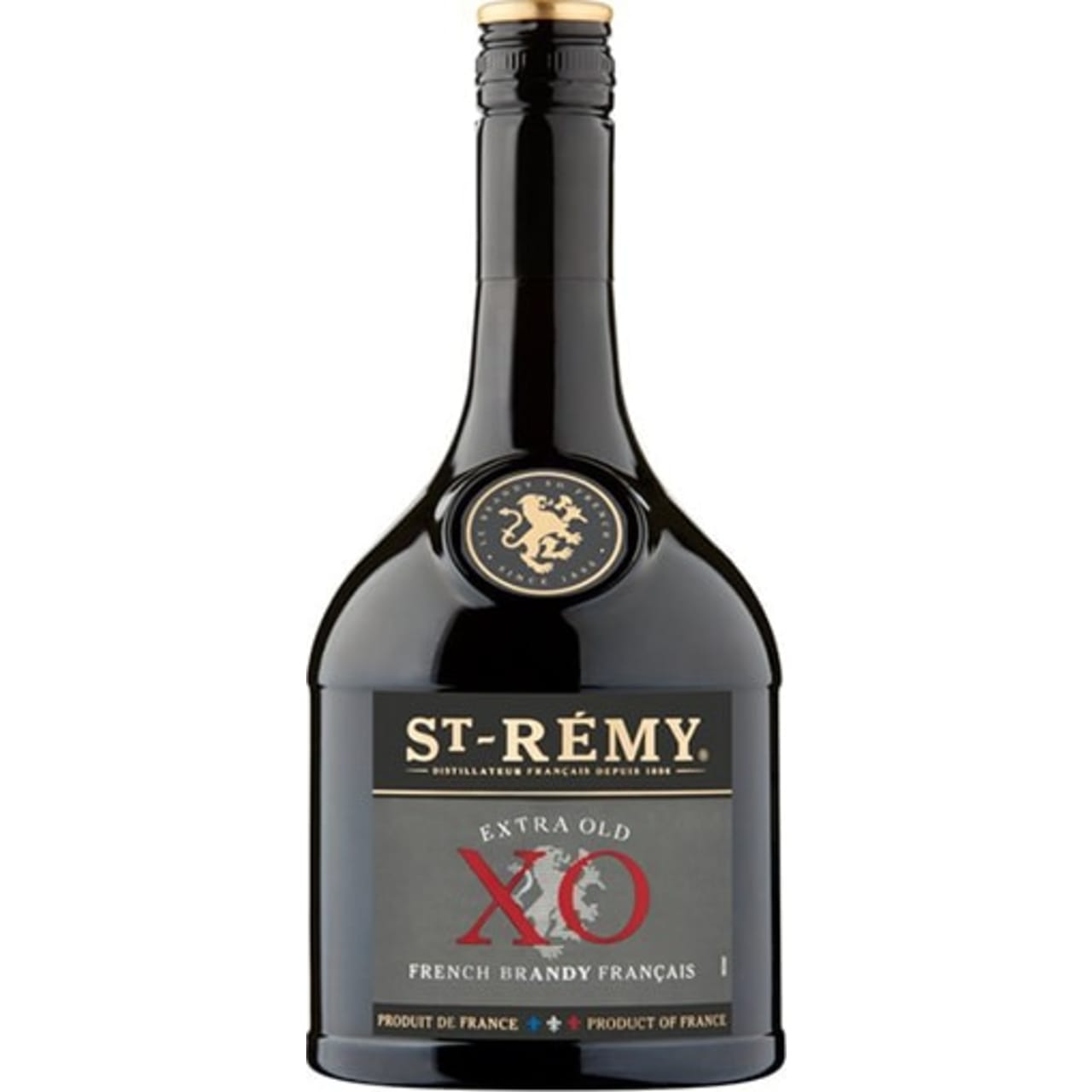 Product Image - St Remy XO Brandy