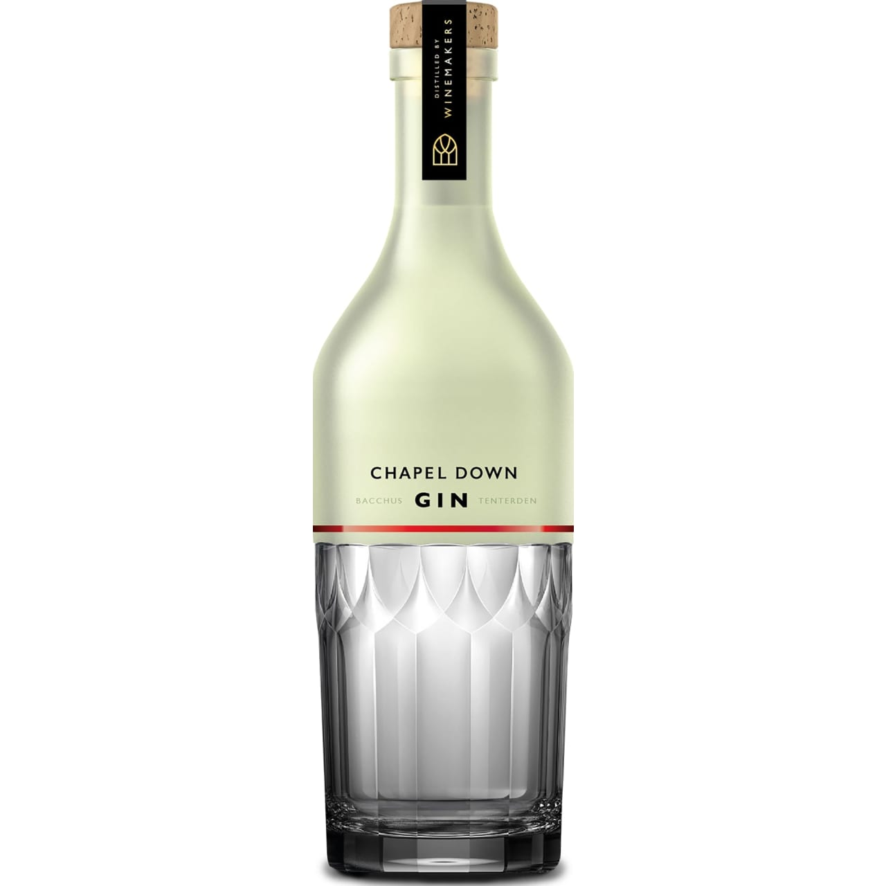 Product Image - Chapel Down Bacchus Gin