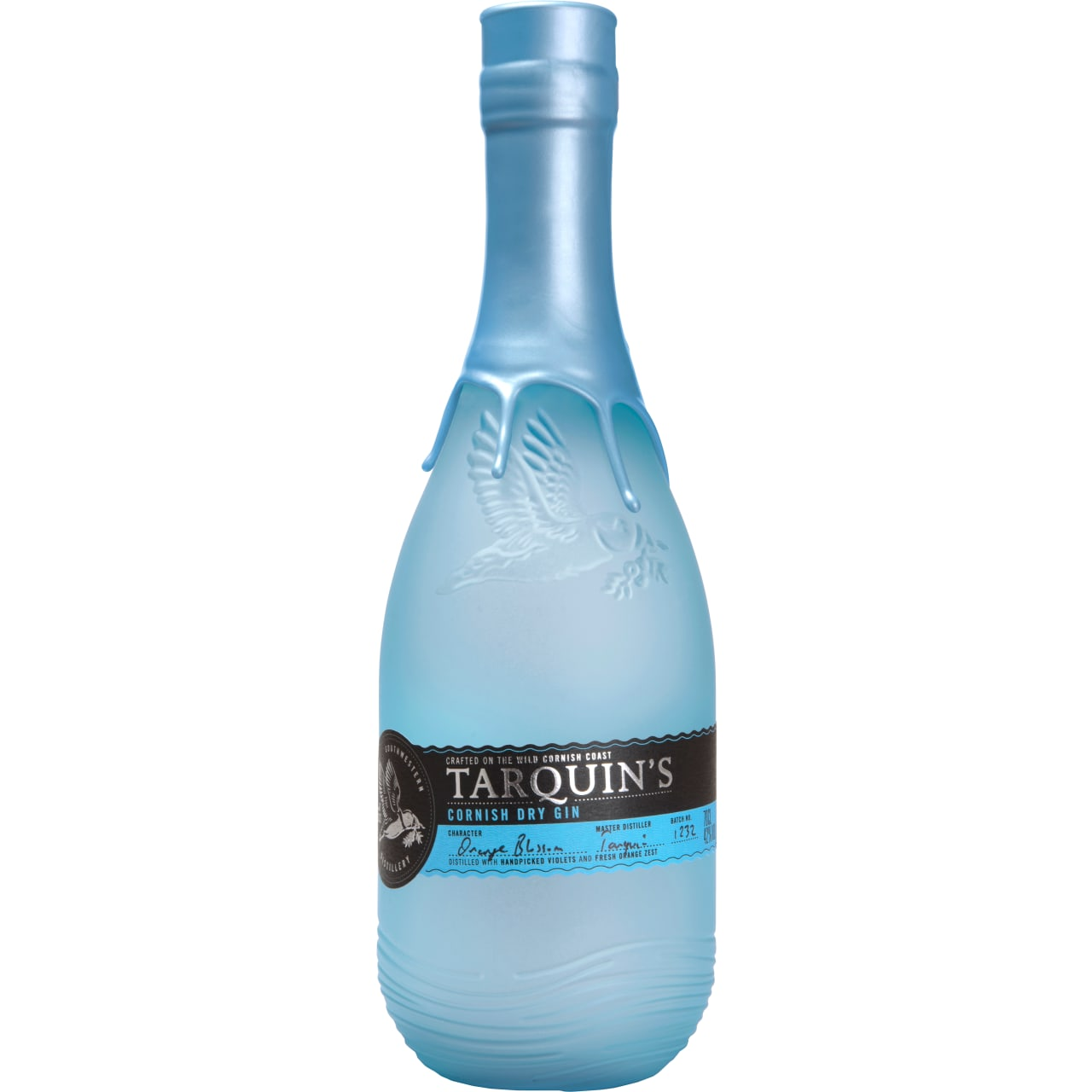 Product Image - Tarquin's Cornish Gin