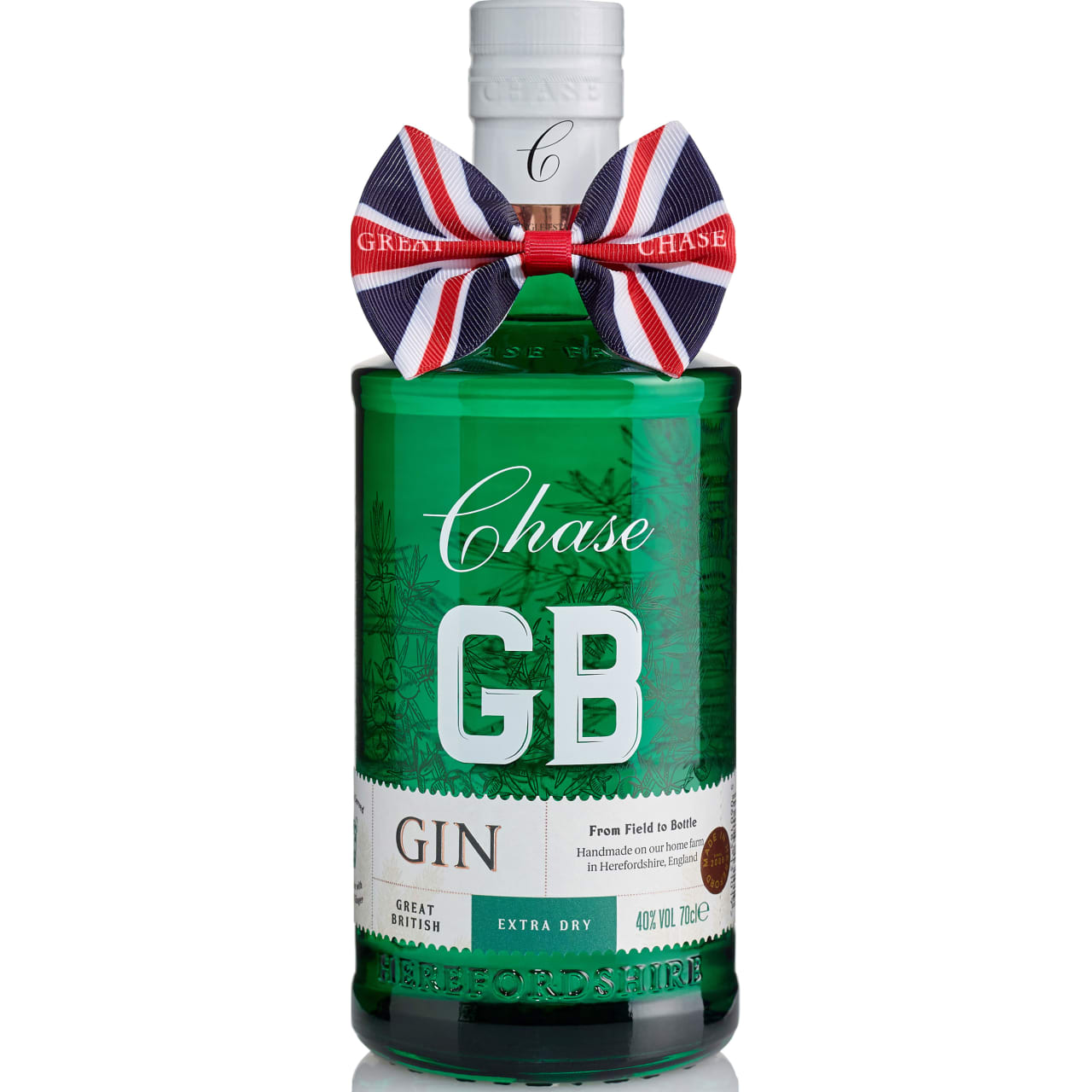 Product Image - Chase GB Gin