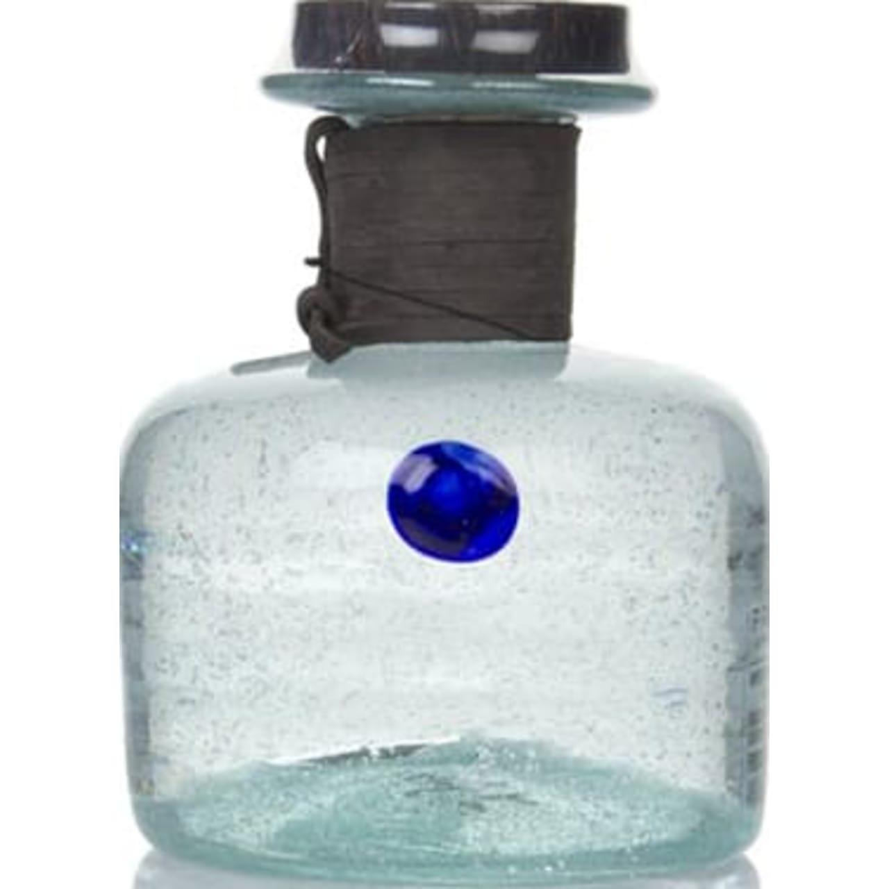 Product Image - Procera Gin