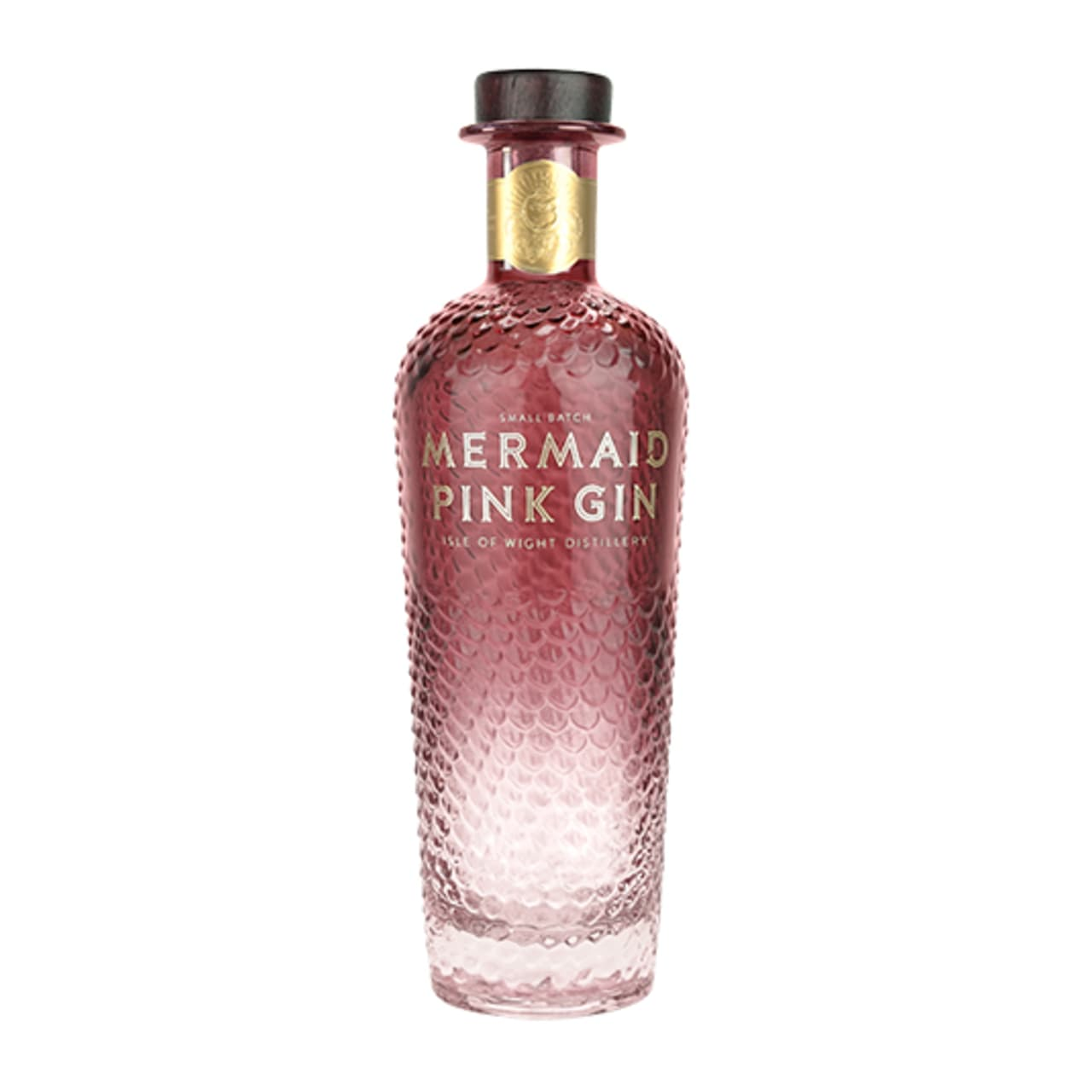 Product Image - Mermaid Pink Gin