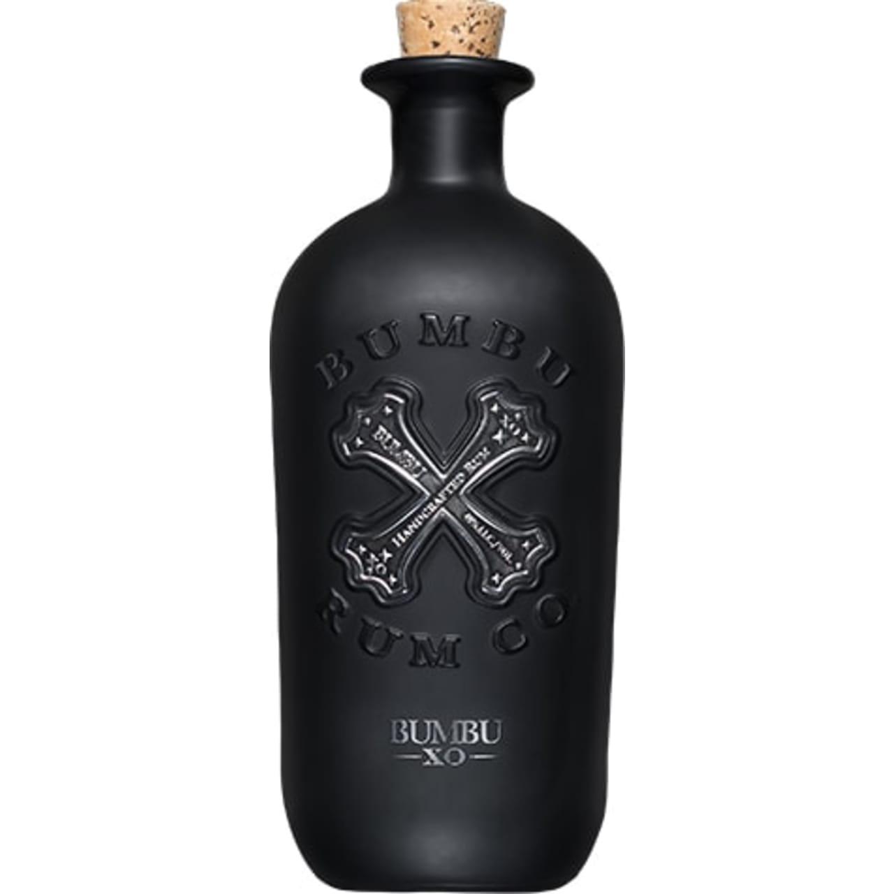 Product Image - Bumbu XO Rum